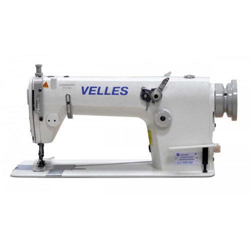 VELLES - VCS 1058 - прямострочная машина