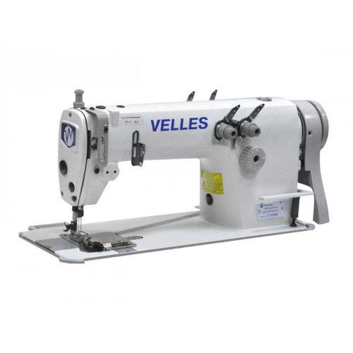 VELLES - VCS 2058 - двухигольная машина