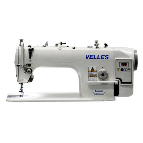 VELLES - VLS 1015D - прямострочная машина