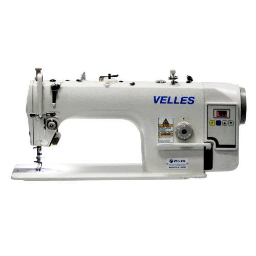 VELLES - VLS 1015DH - прямострочная машина