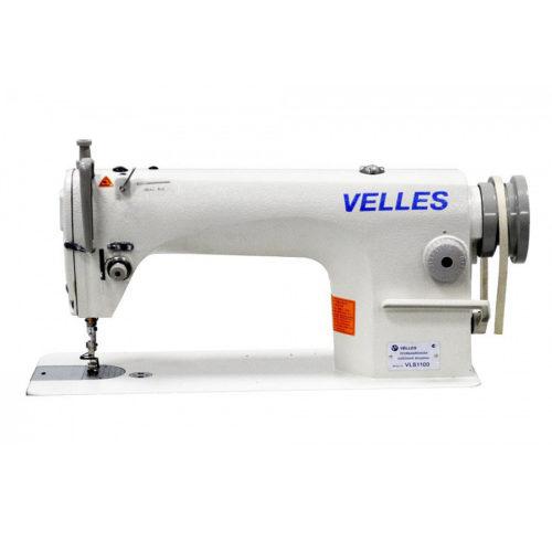VELLES - VLS 1100 - прямострочная машина