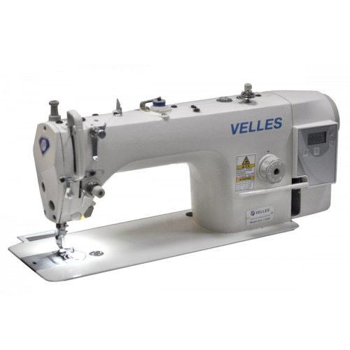VELLES - VLS 1100D - прямострочная машина