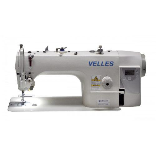 VELLES - VLS 1100DH - прямострочная машина