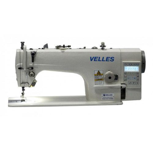VELLES - VLS 1115DD - прямострочная машина