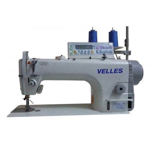 VELLES - VLS 1150DD - прямострочная машина