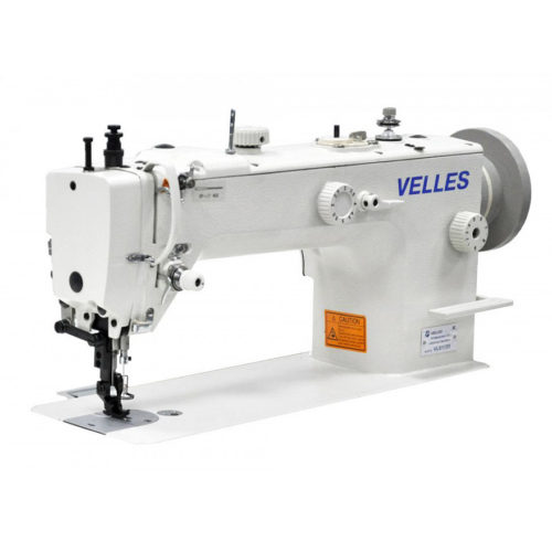 VELLES - VLS 1153 - прямострочная машина