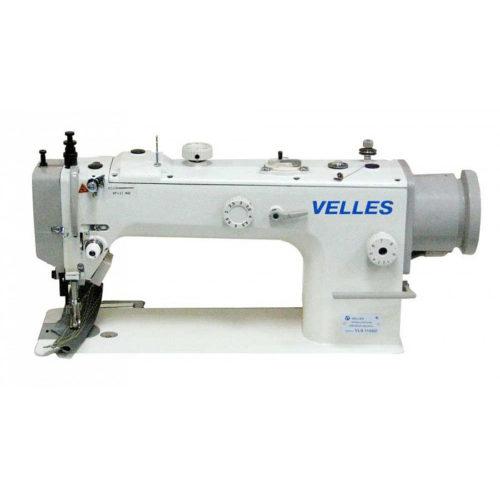 VELLES - VLS 1153D - прямострочная машина