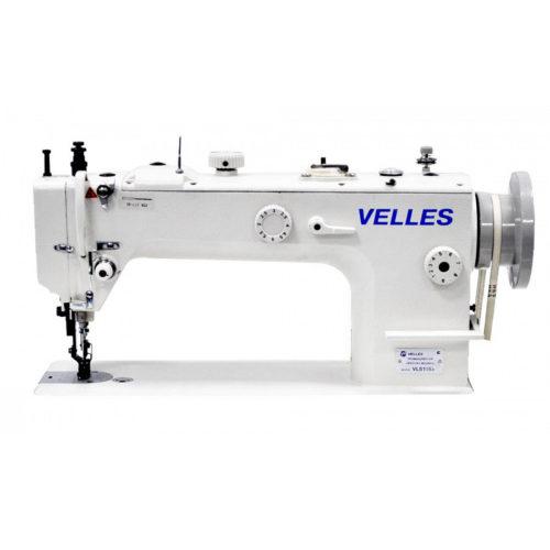 VELLES - VLS 1156 - прямострочная машина