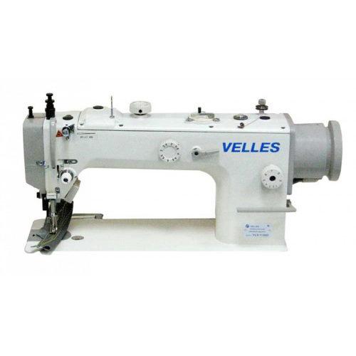 VELLES - VLS 1156D - прямострочная машина