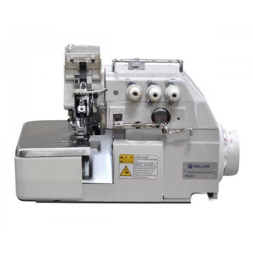 VELLES - VO 700-3D - промышленный оверлок