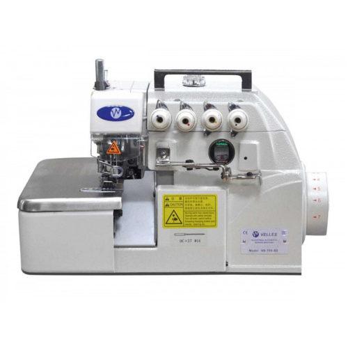 VELLES - VO 700-5D - промышленный оверлок