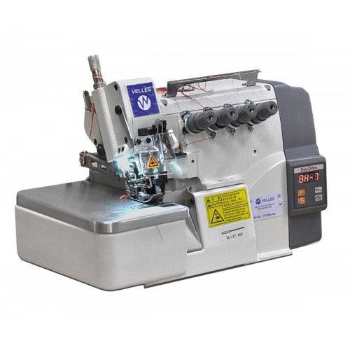 VELLES - VO 900-4D - промышленный оверлок