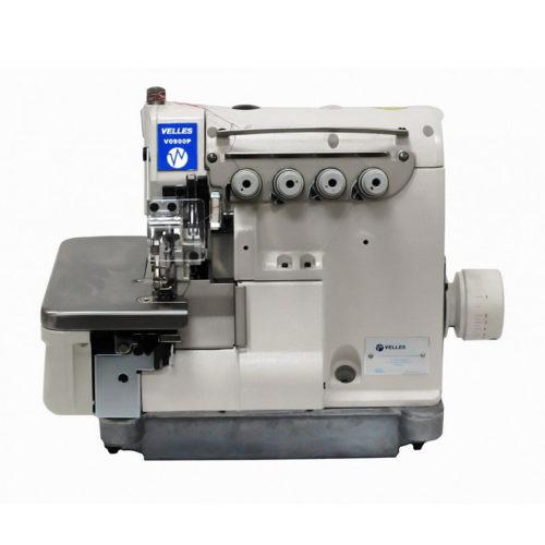 VELLES - VO 900P-5 - промышленный оверлок