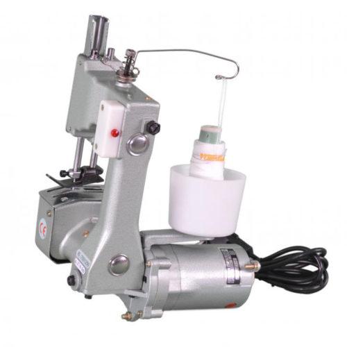 Мешкозашивочная машина JATI JT-9-2